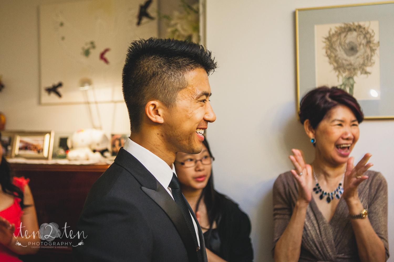 toronto wedding photography ten2ten 80 - Wendy + Kwan // Toronto Wedding Photographer