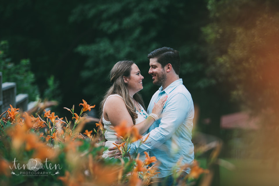 guelph engagement photography, guelph engagement photos, engagement photos in guelph, engagement photography locations guelph, toronto wedding photography