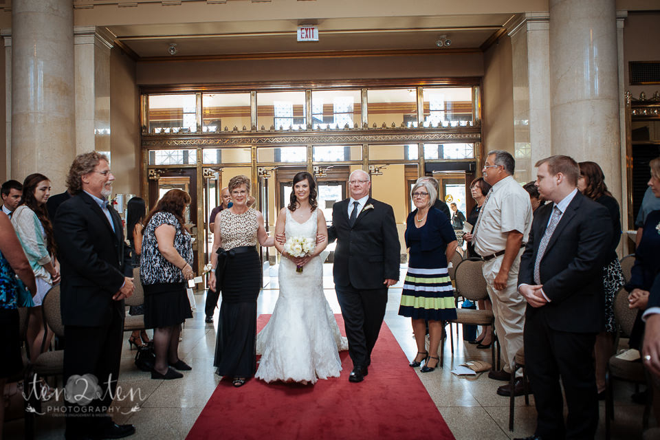 liuna station wedding photography 262 - Liuna Station Wedding Photos: Amy & Fernando