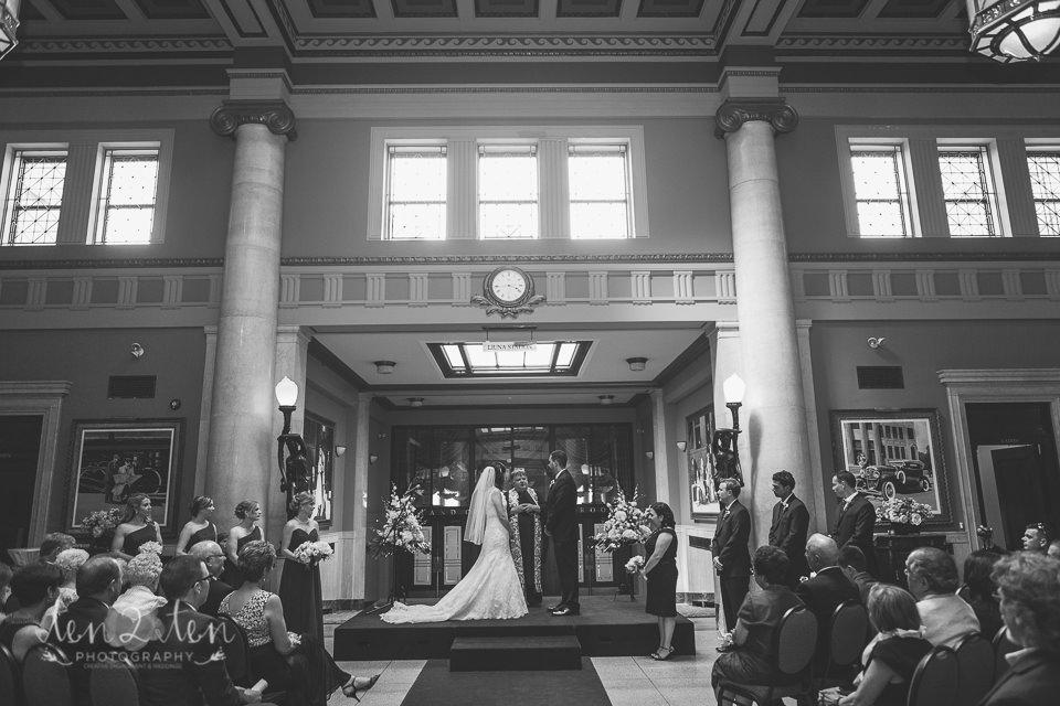 liuna station wedding photography 280 - Liuna Station Wedding Photos: Amy & Fernando