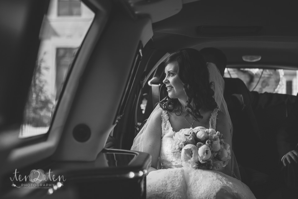 liuna station wedding photography 389 - Liuna Station Wedding Photos: Amy & Fernando