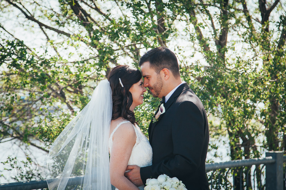 liuna station wedding photography 436 - Liuna Station Wedding Photos: Amy & Fernando