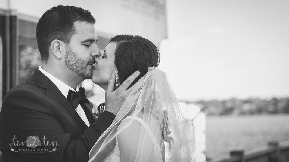 liuna station wedding photography 466 - Liuna Station Wedding Photos: Amy & Fernando