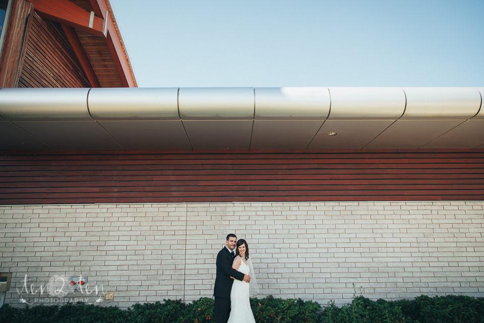 liuna station wedding photography 479 - Liuna Station Wedding Photos: Amy & Fernando