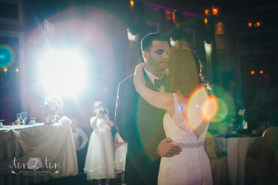 liuna station wedding photography 564 - Liuna Station Wedding Photos: Amy & Fernando