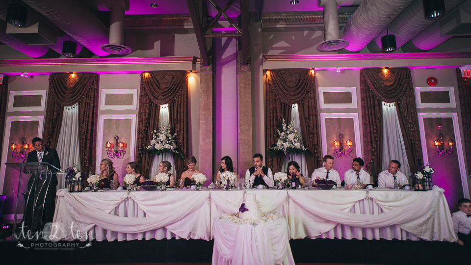 liuna station wedding photography 569 - Liuna Station Wedding Photos: Amy & Fernando