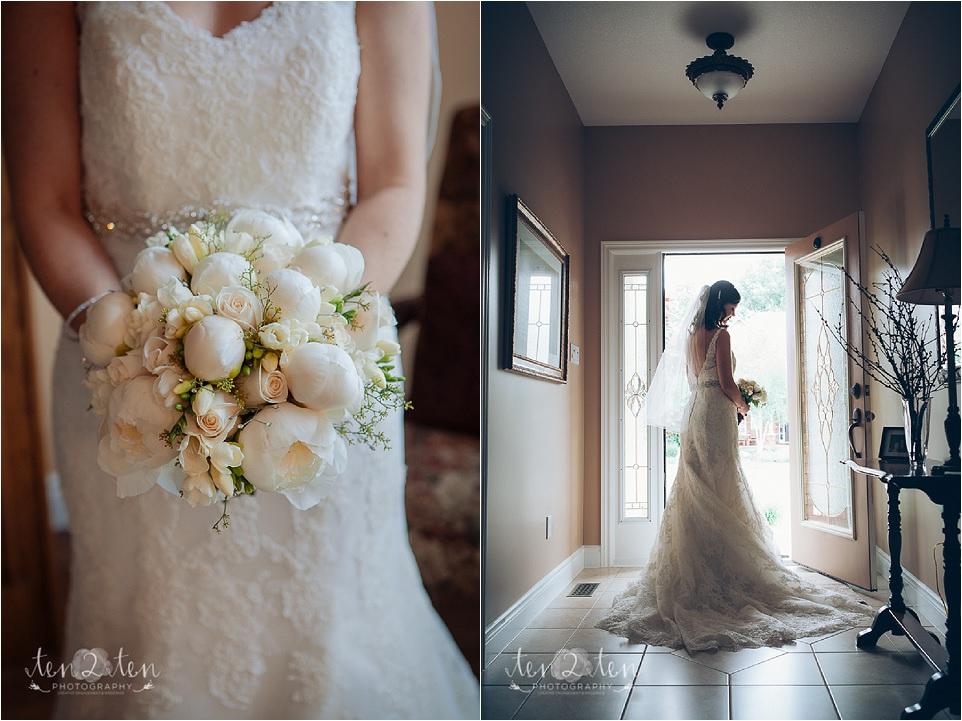 liuna station wedding photography 0010 - Liuna Station Wedding Photos: Amy & Fernando