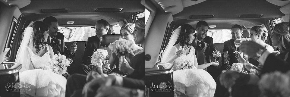 liuna station wedding photography 0017 - Liuna Station Wedding Photos: Amy & Fernando