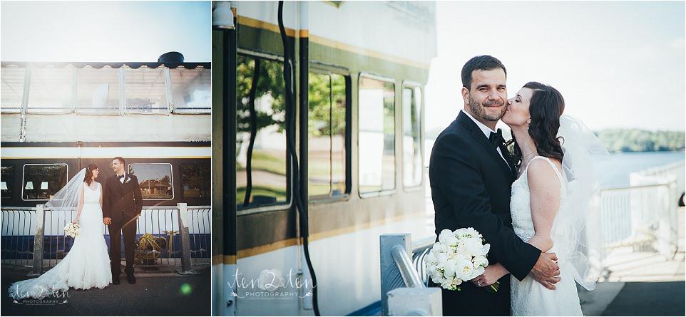 liuna station wedding photography 0019 - Liuna Station Wedding Photos: Amy & Fernando