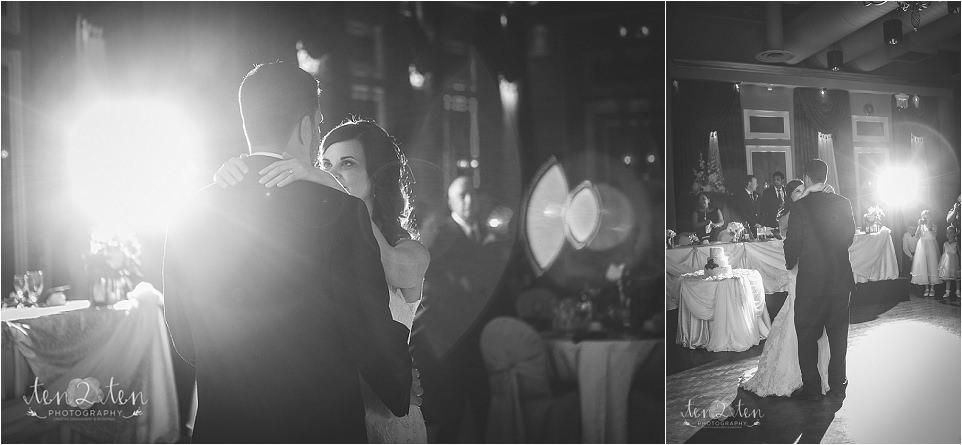 liuna station wedding photography 0025 - Liuna Station Wedding Photos: Amy & Fernando