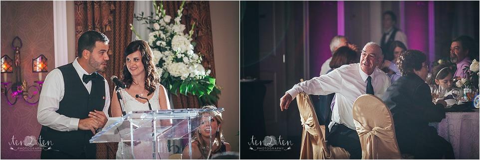 liuna station wedding photography 0028 - Liuna Station Wedding Photos: Amy & Fernando