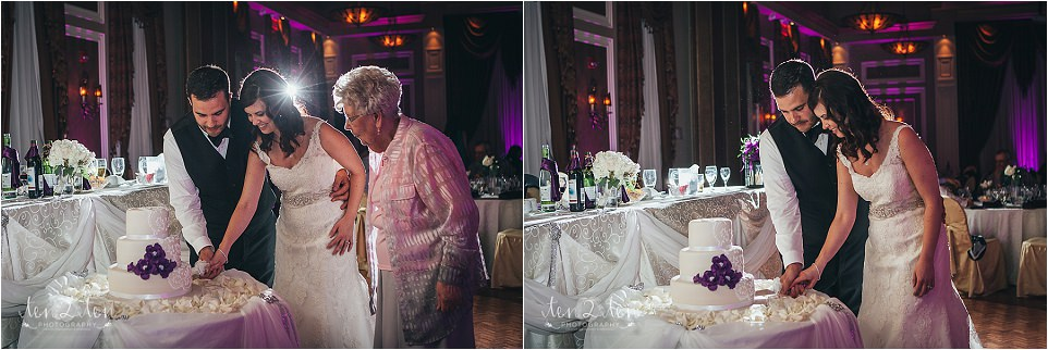 liuna station wedding photography 0029 - Liuna Station Wedding Photos: Amy & Fernando