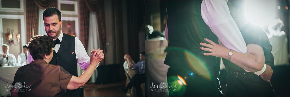 liuna station wedding photography 0034 - Liuna Station Wedding Photos: Amy & Fernando