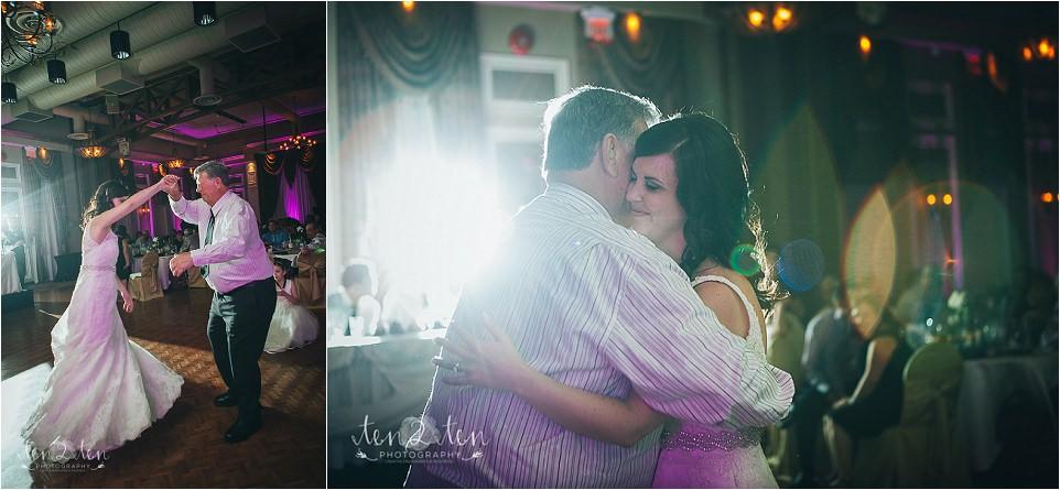 liuna station wedding photography 0035 - Liuna Station Wedding Photos: Amy & Fernando