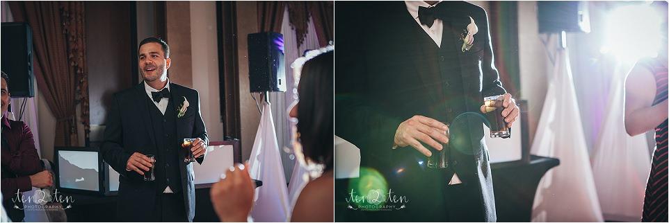 liuna station wedding photography 0039 - Liuna Station Wedding Photos: Amy & Fernando