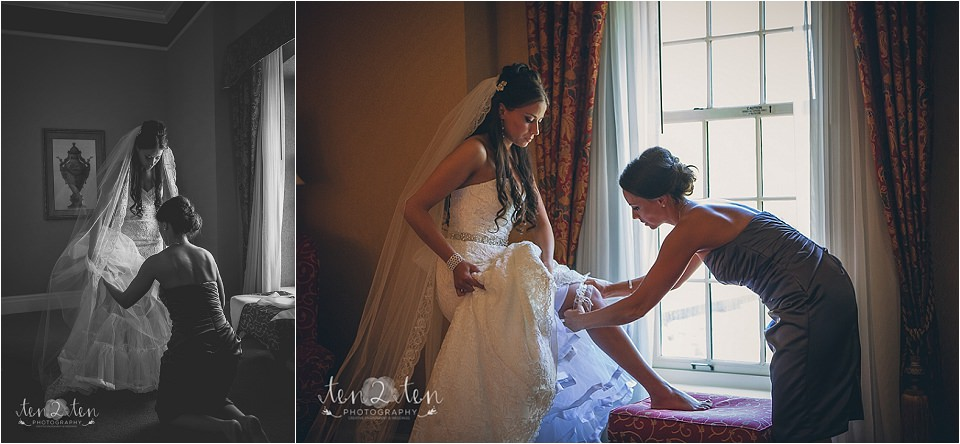 toronto wedding photographer 0123 - Toronto Wedding Photographer // The Old Mill Wedding
