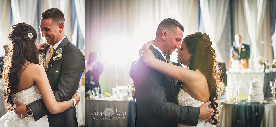the brighton, the brighton wedding, the brighton wedding reception, toronto wedding photography, toronto wedding photographers
