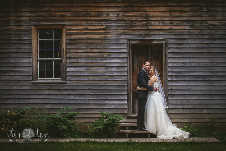 black creek pioneer village wedding photography 258 - Black Creek Pioneer Village Wedding // Toronto Wedding Photography