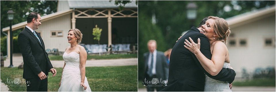 black creek pioneer village wedding photos 0007 - Black Creek Pioneer Village Wedding // Toronto Wedding Photography