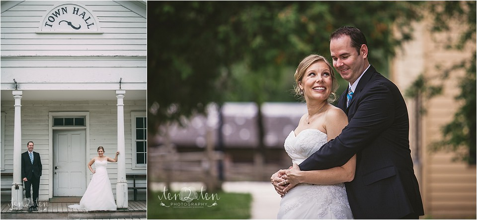 black creek pioneer village wedding photos 0008 - Black Creek Pioneer Village Wedding // Toronto Wedding Photography