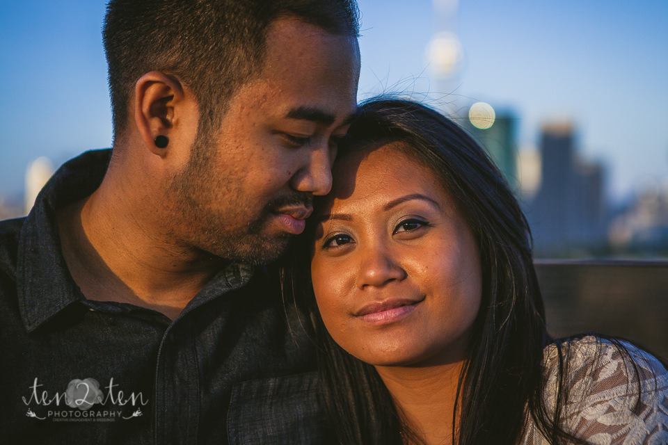 cne engagement photos 87 - CNE Engagement Shoot // Toronto Wedding Photographer