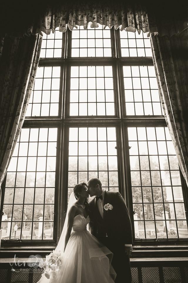 toronto wedding photographer, a photographers perfect wedding day, getting the best wedding photos, best toronto wedding photographer, casa loma wedding