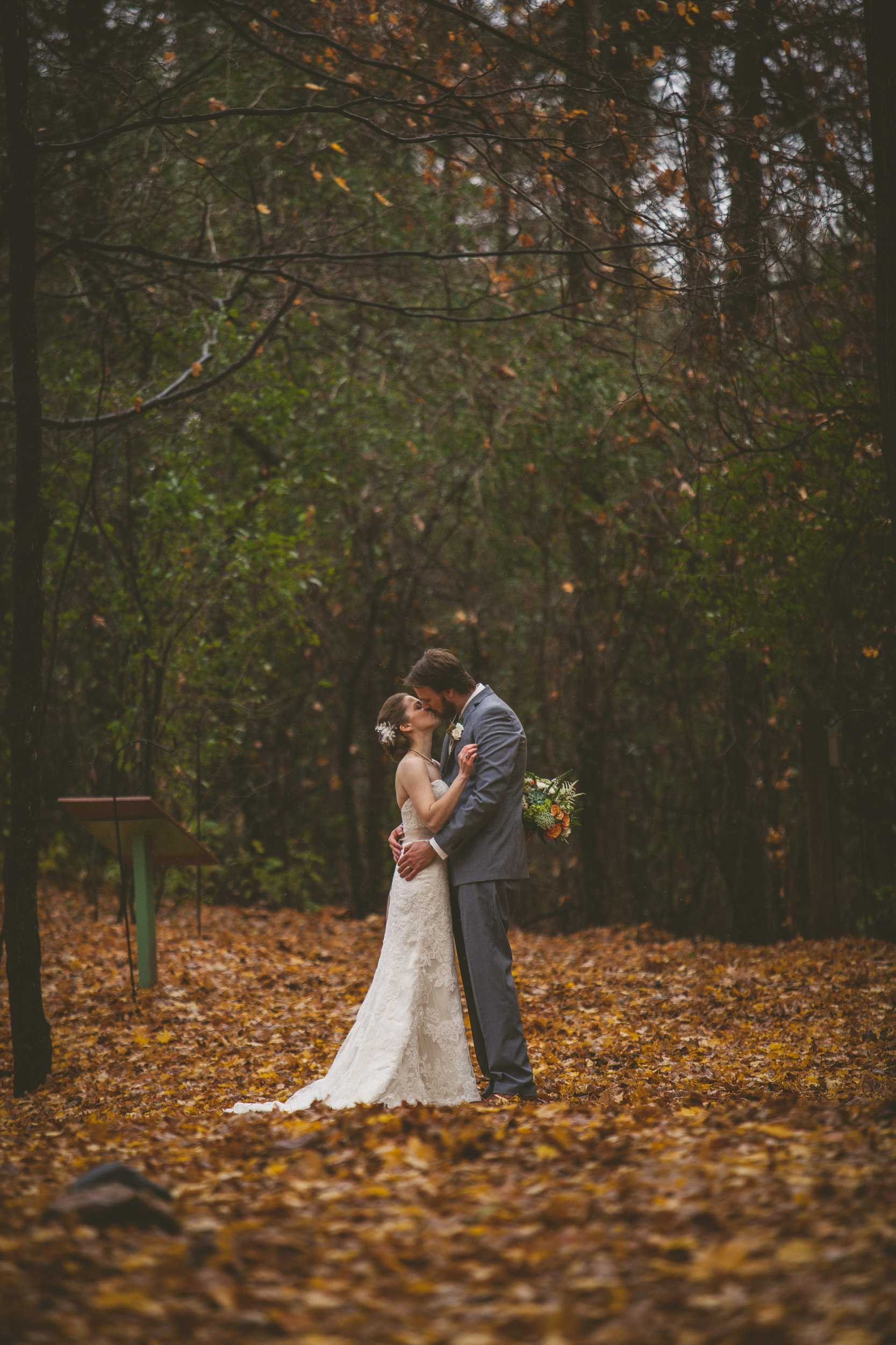 kortright center wedding photography 219 - Supporting Friends with Small Businesses