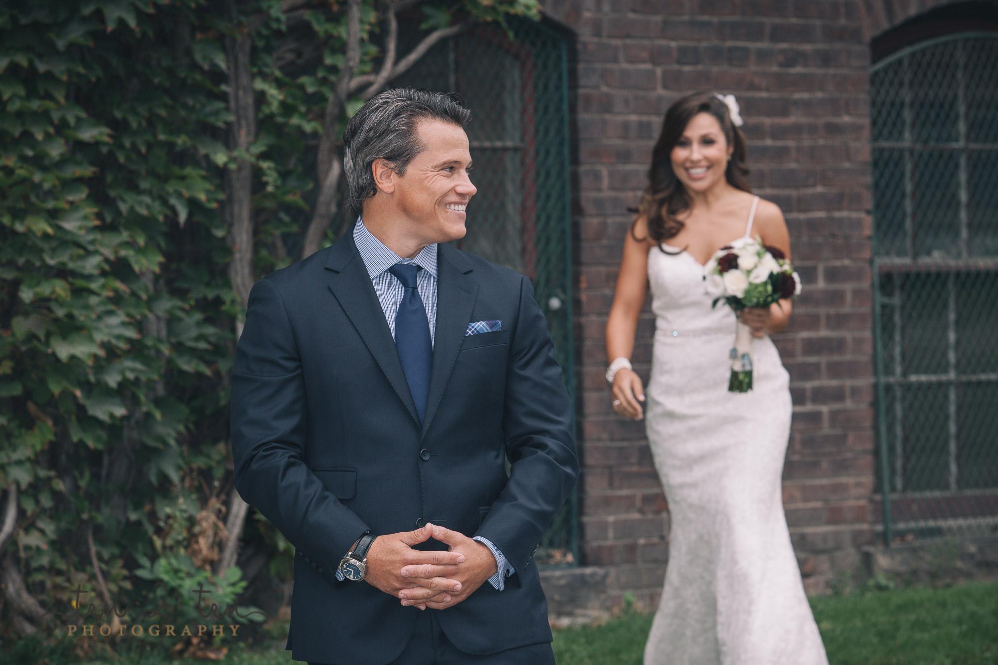 mildreds temple kitchen wedding photos 127 - Mildred's Temple Kitchen Wedding Photos