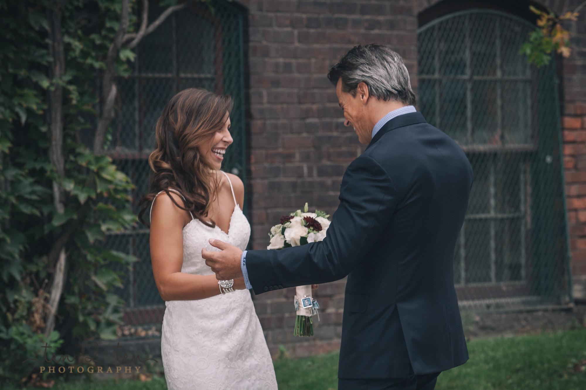 mildreds temple kitchen wedding photos 130 - Mildred's Temple Kitchen Wedding Photos