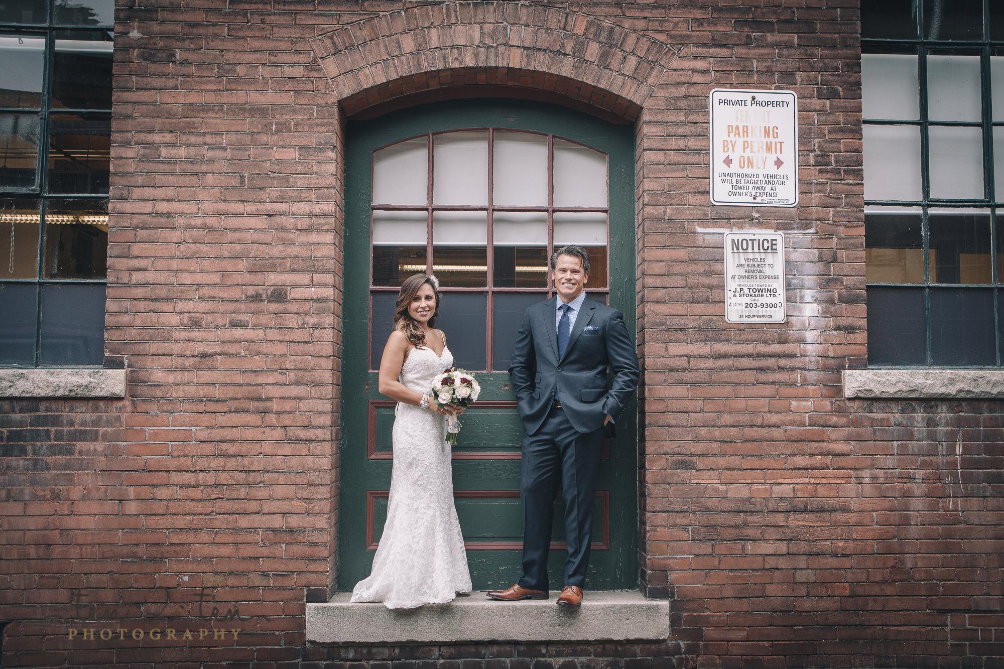 mildreds temple kitchen wedding photos 191 - Mildred's Temple Kitchen Wedding Photos