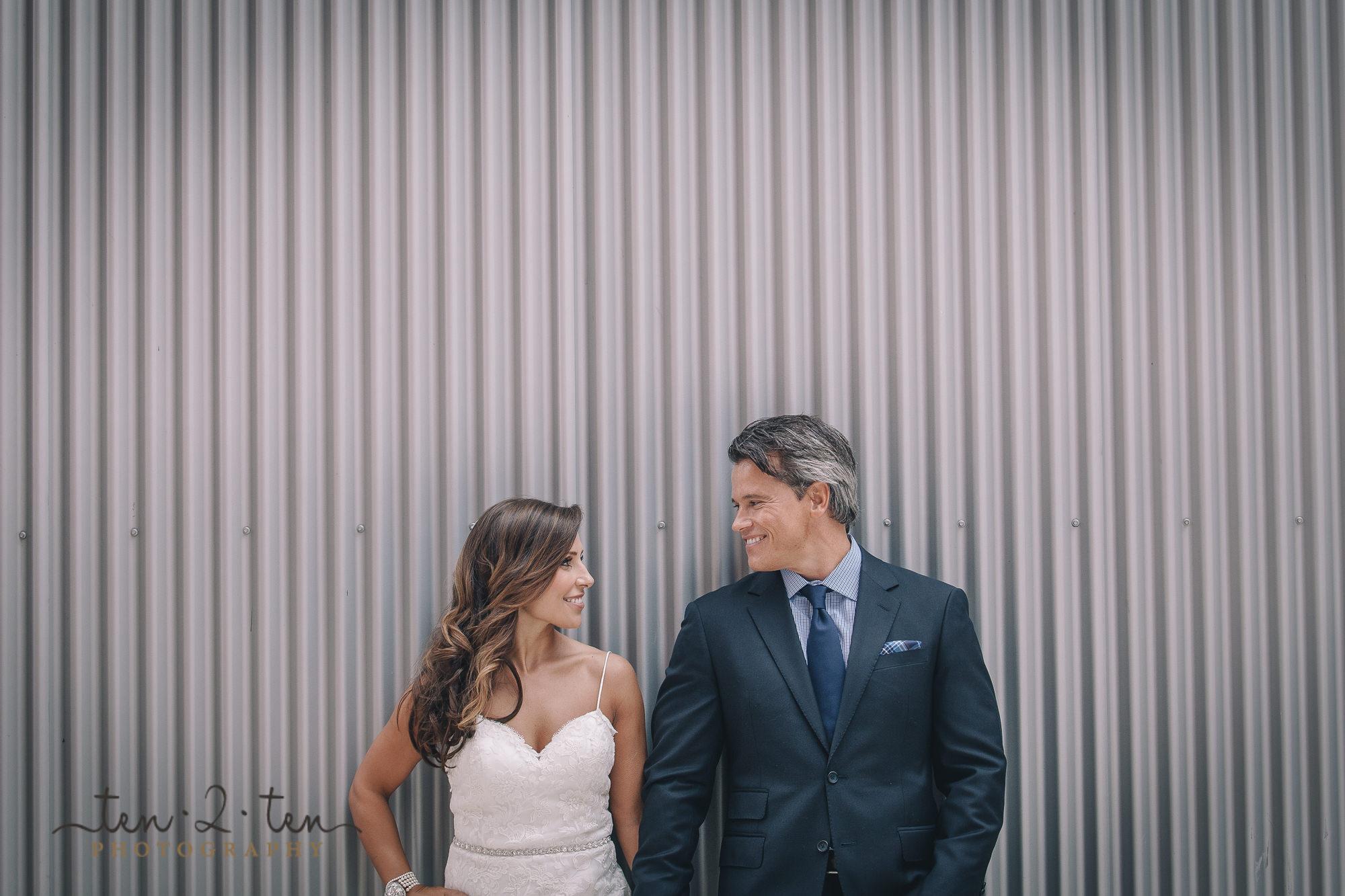 mildreds temple kitchen wedding photos 218 - Mildred's Temple Kitchen Wedding Photos