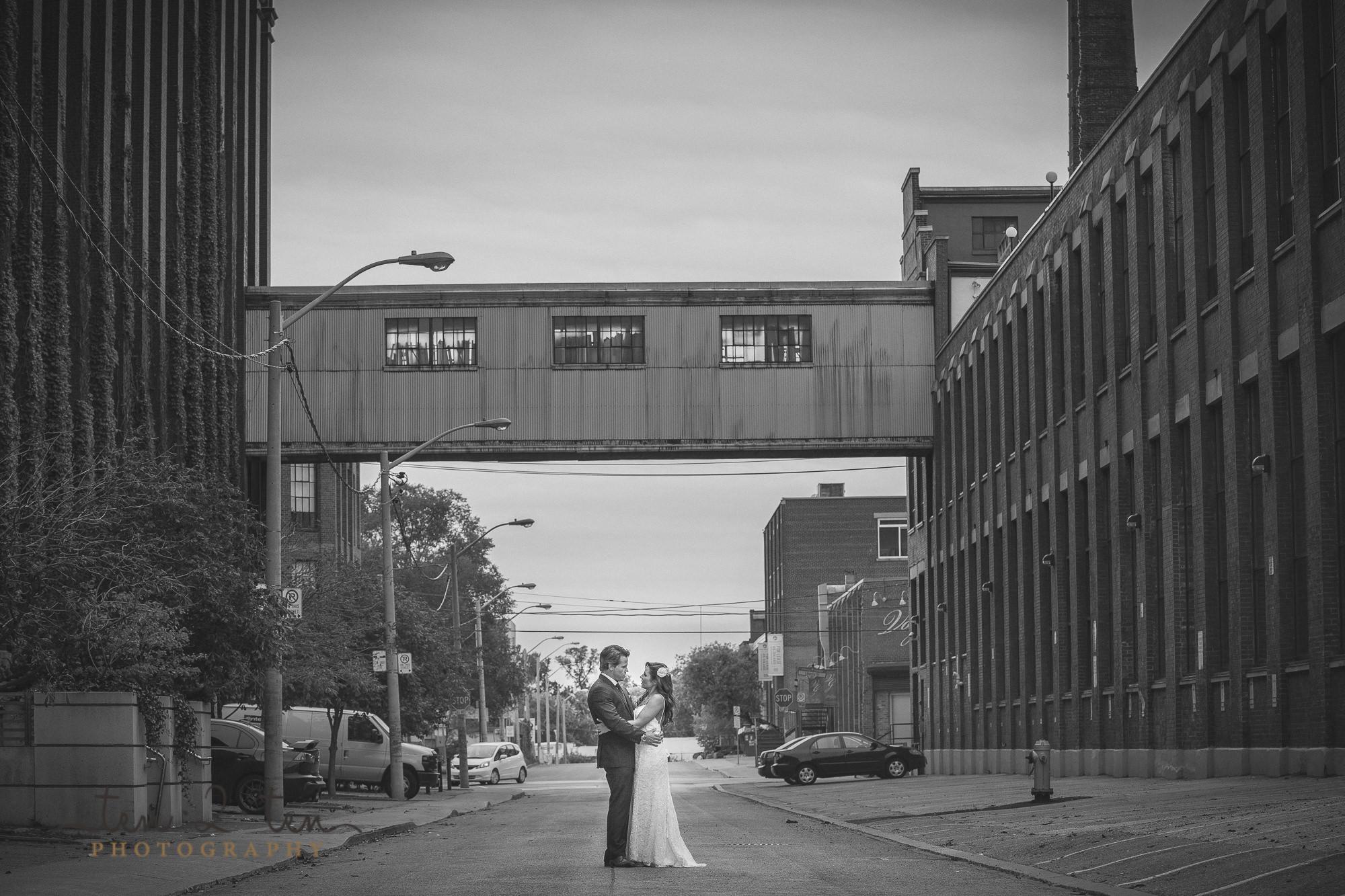 mildreds temple kitchen wedding photos 247 - Mildred's Temple Kitchen Wedding Photos