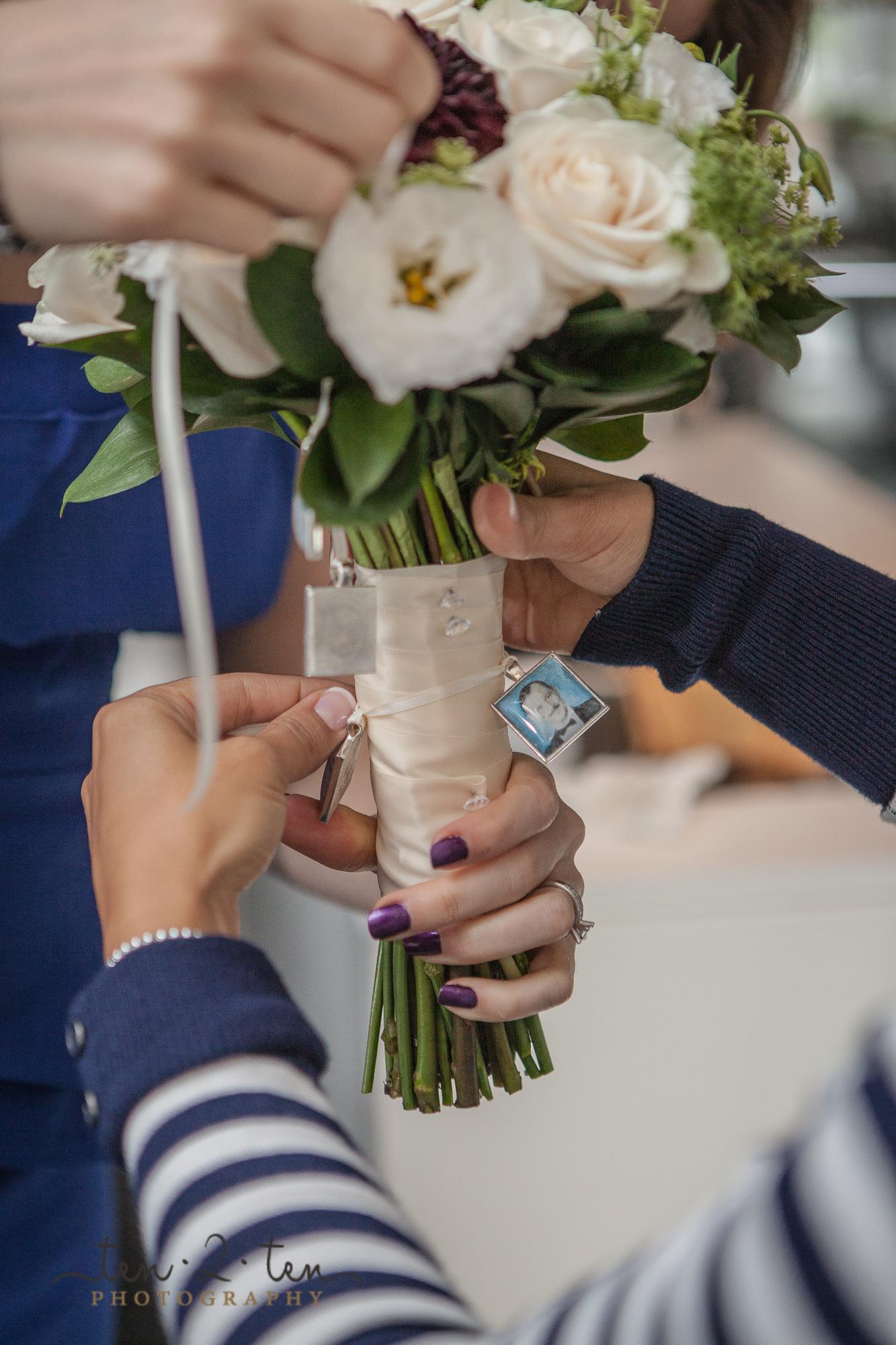 mildreds temple kitchen wedding photos 26 - Mildred's Temple Kitchen Wedding Photos