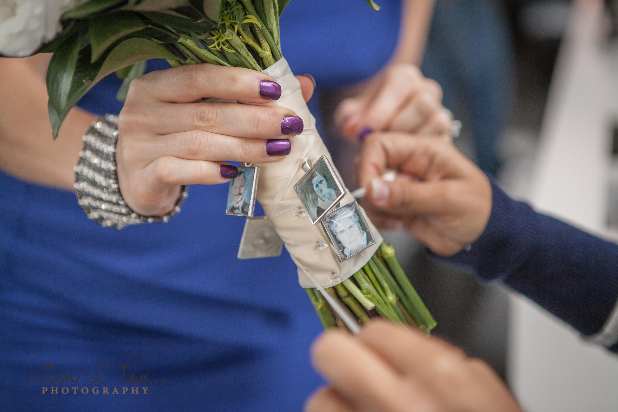 mildreds temple kitchen wedding photos 28 - Mildred's Temple Kitchen Wedding Photos