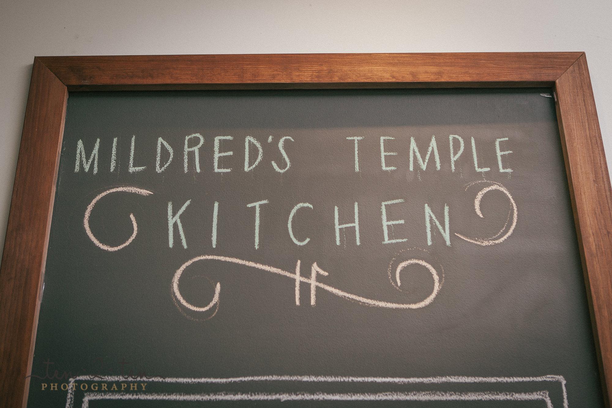 mildreds temple kitchen wedding photos 290 - Mildred's Temple Kitchen Wedding Photos