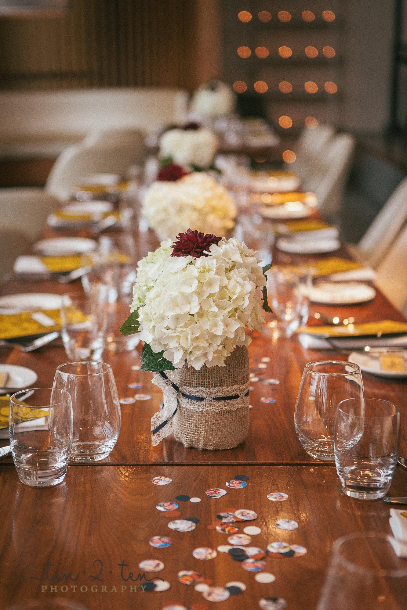 mildreds temple kitchen wedding photos 299 - Mildred's Temple Kitchen Wedding Photos