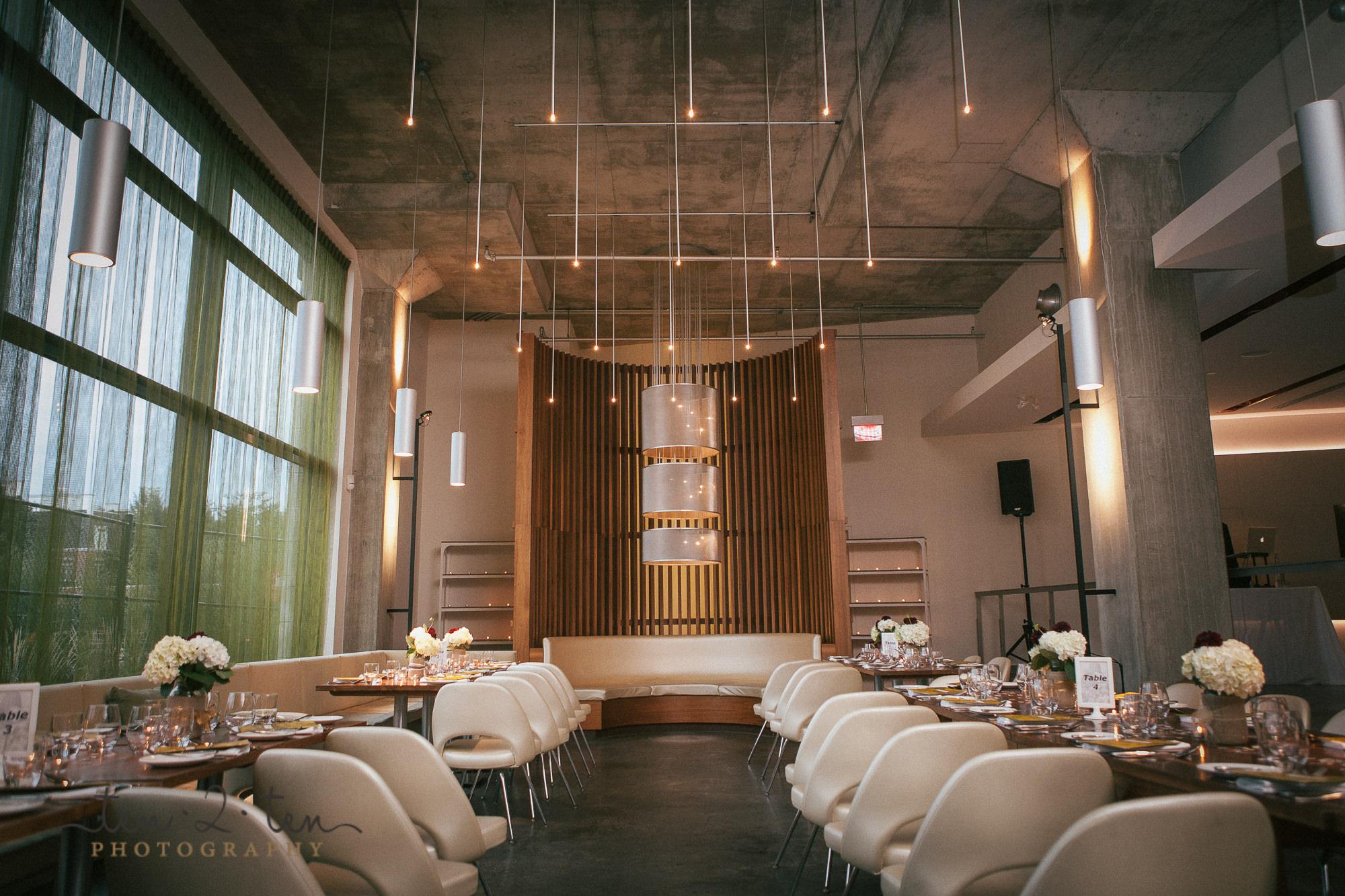 mildreds temple kitchen wedding photos 319 - Mildred's Temple Kitchen Wedding Photos