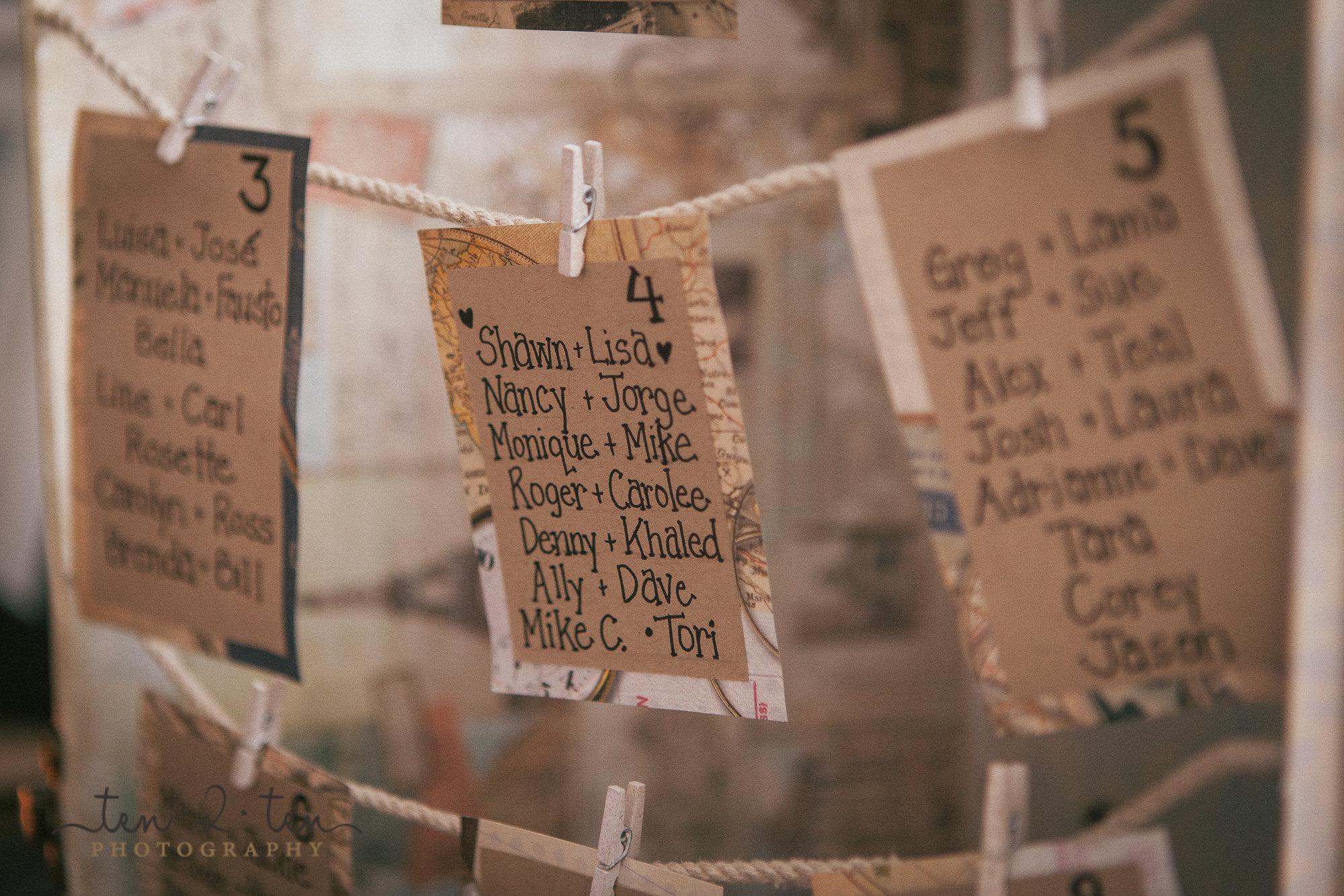 mildreds temple kitchen wedding photos 323 - Mildred's Temple Kitchen Wedding Photos