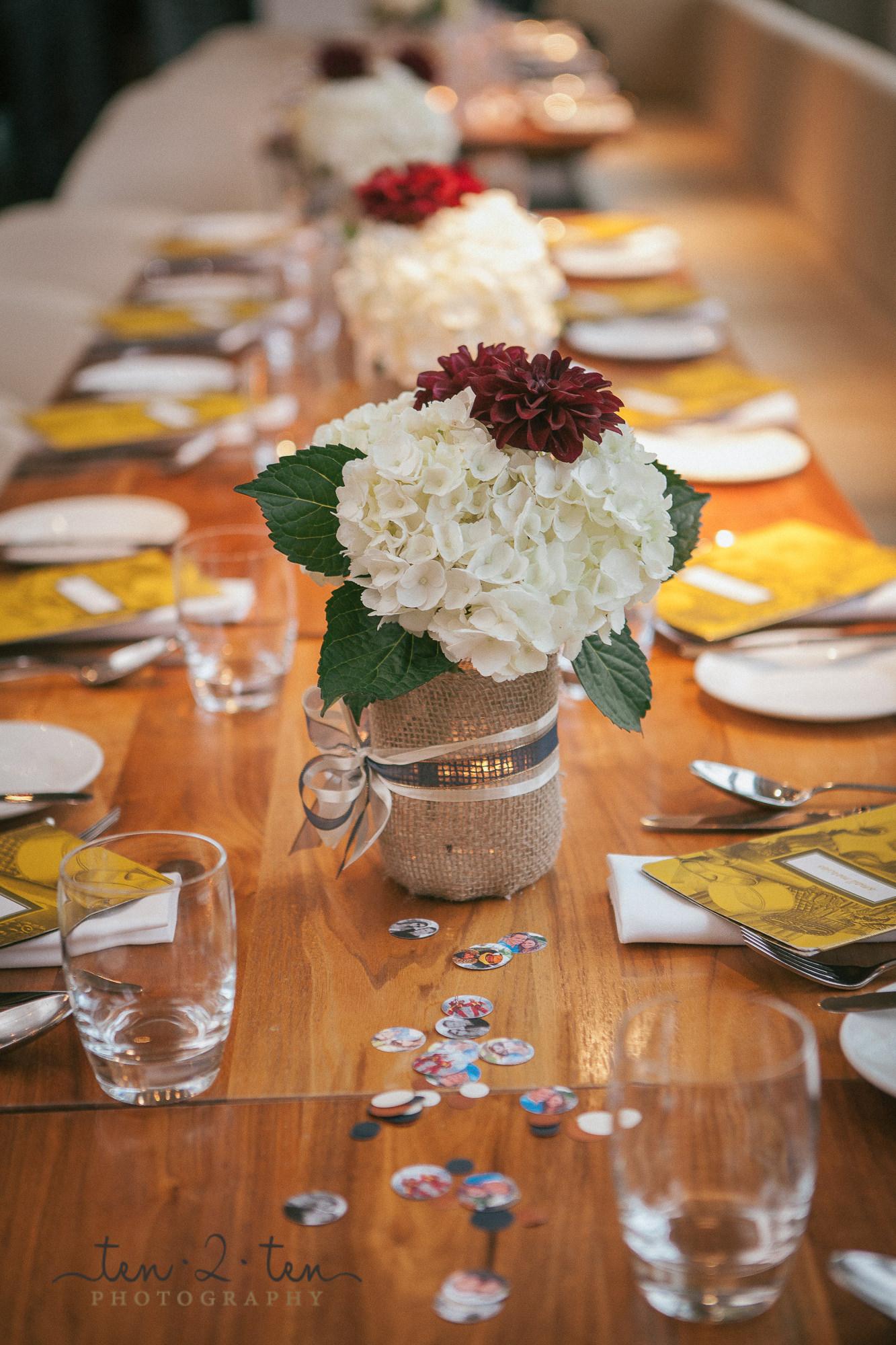 mildreds temple kitchen wedding photos 324 - Mildred's Temple Kitchen Wedding Photos