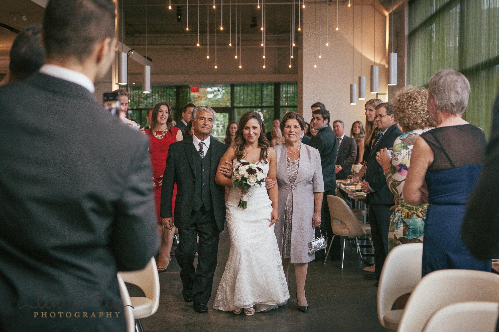 mildreds temple kitchen wedding photos 328 - Mildred's Temple Kitchen Wedding Photos