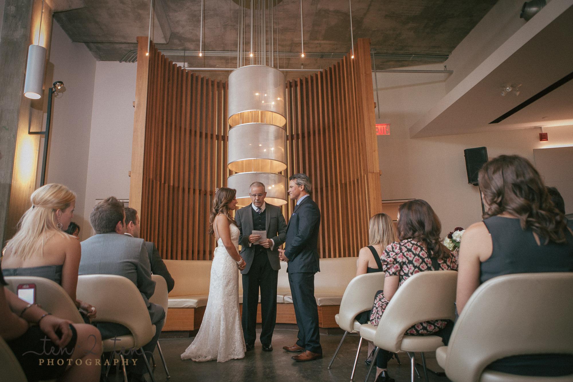 mildreds temple kitchen wedding photos 336 - Mildred's Temple Kitchen Wedding Photos