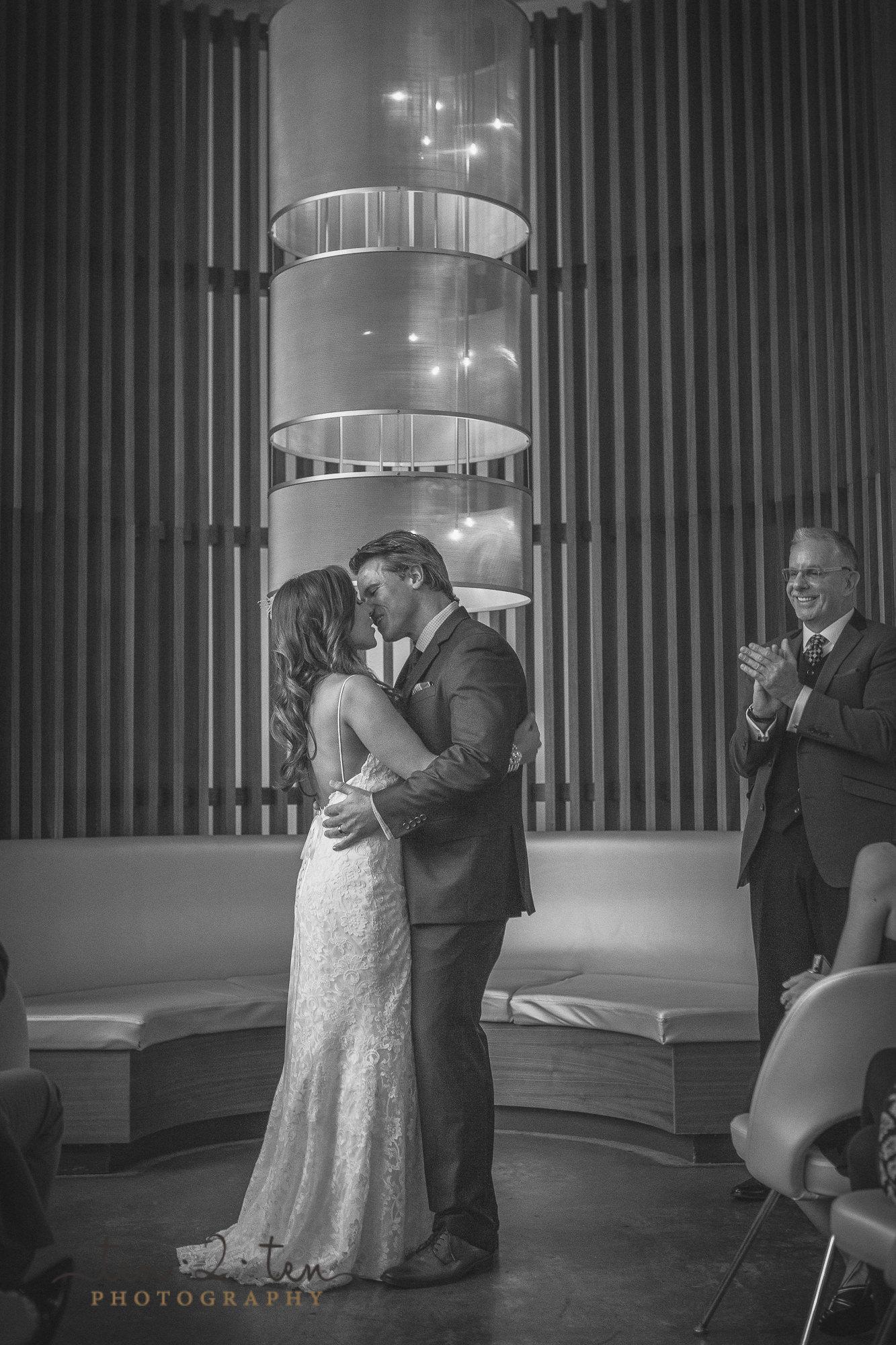 mildreds temple kitchen wedding photos 365 - Mildred's Temple Kitchen Wedding Photos