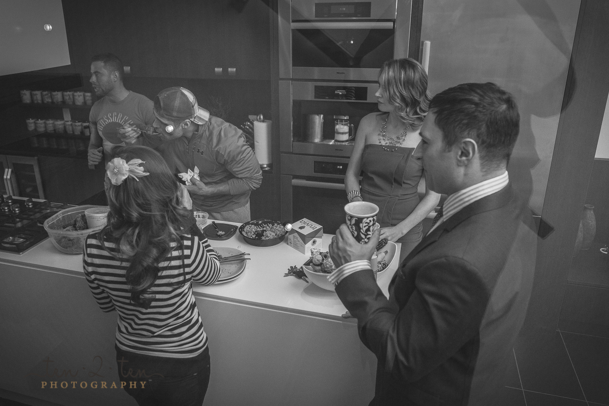 mildreds temple kitchen wedding photos 37 - Mildred's Temple Kitchen Wedding Photos