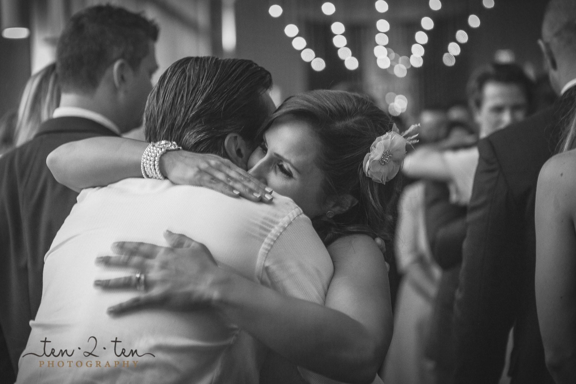 mildreds temple kitchen wedding photos 378 - Mildred's Temple Kitchen Wedding Photos