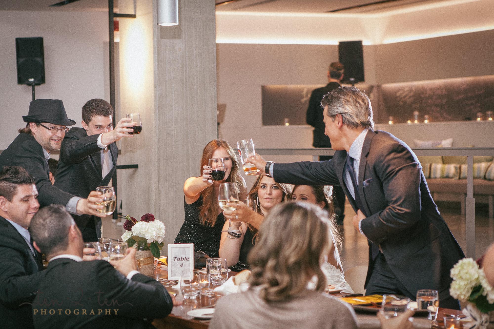 mildreds temple kitchen wedding photos 421 - Mildred's Temple Kitchen Wedding Photos