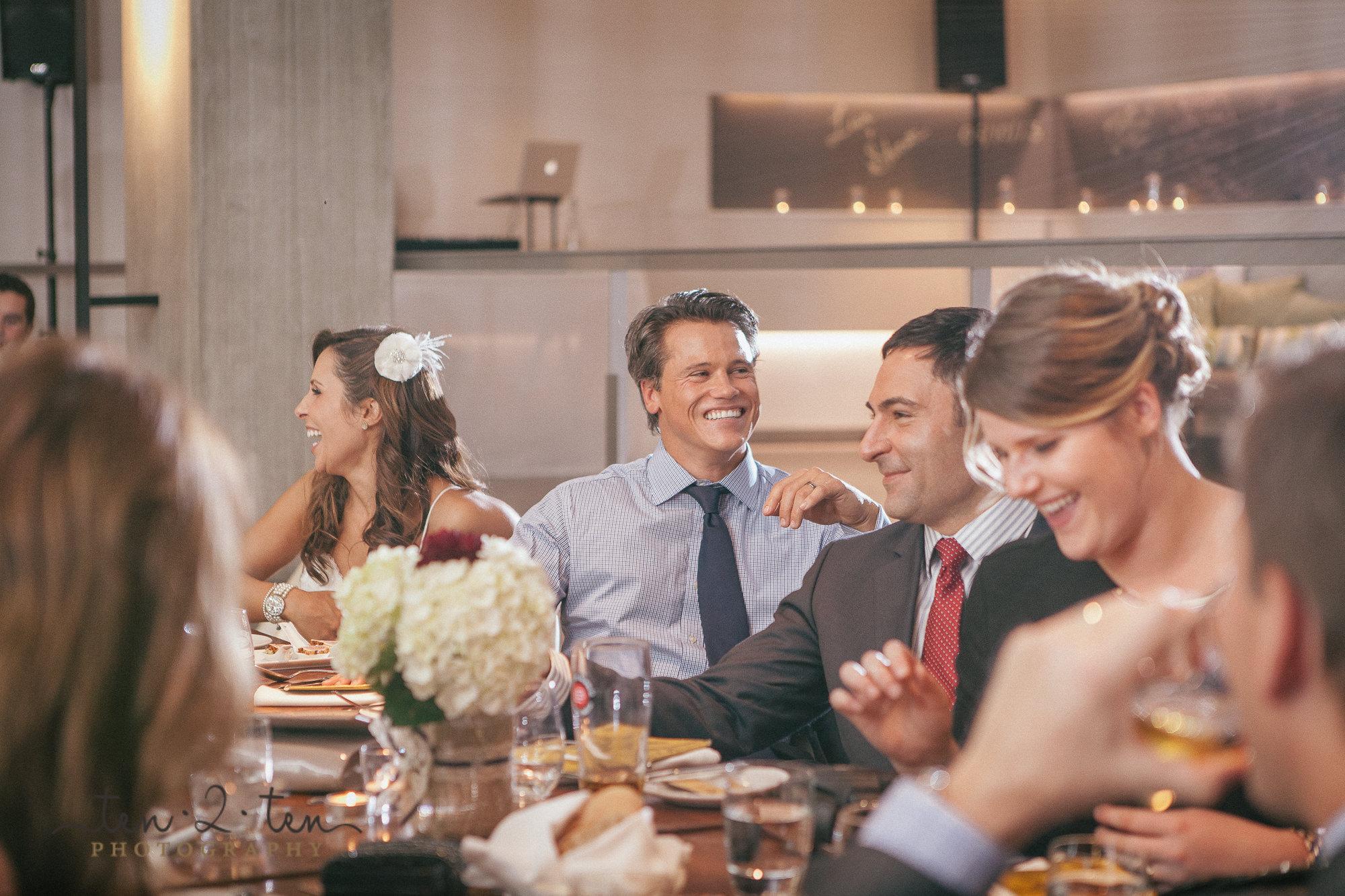 mildreds temple kitchen wedding photos 426 - Mildred's Temple Kitchen Wedding Photos