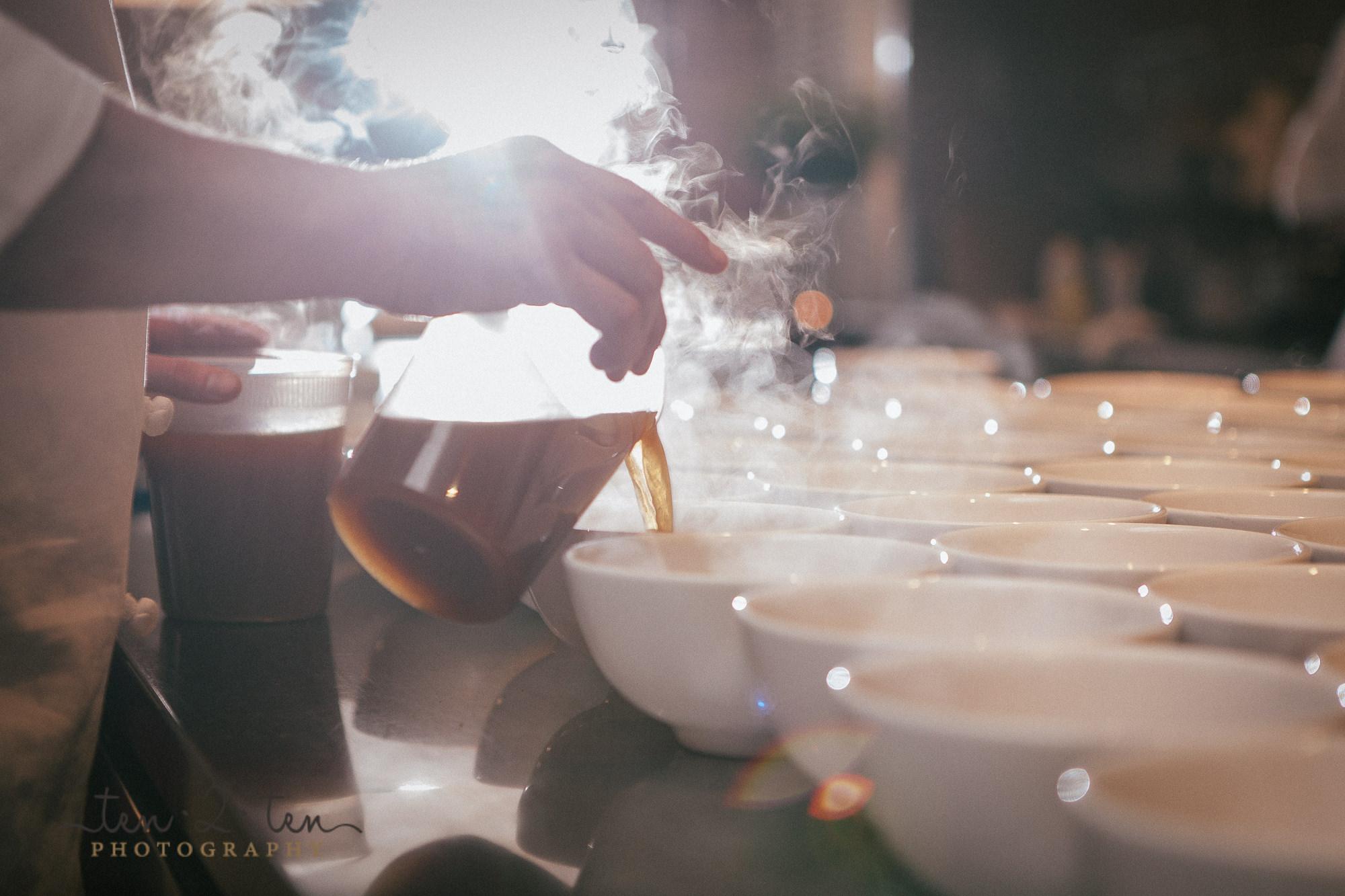mildreds temple kitchen wedding photos 429 - Mildred's Temple Kitchen Wedding Photos