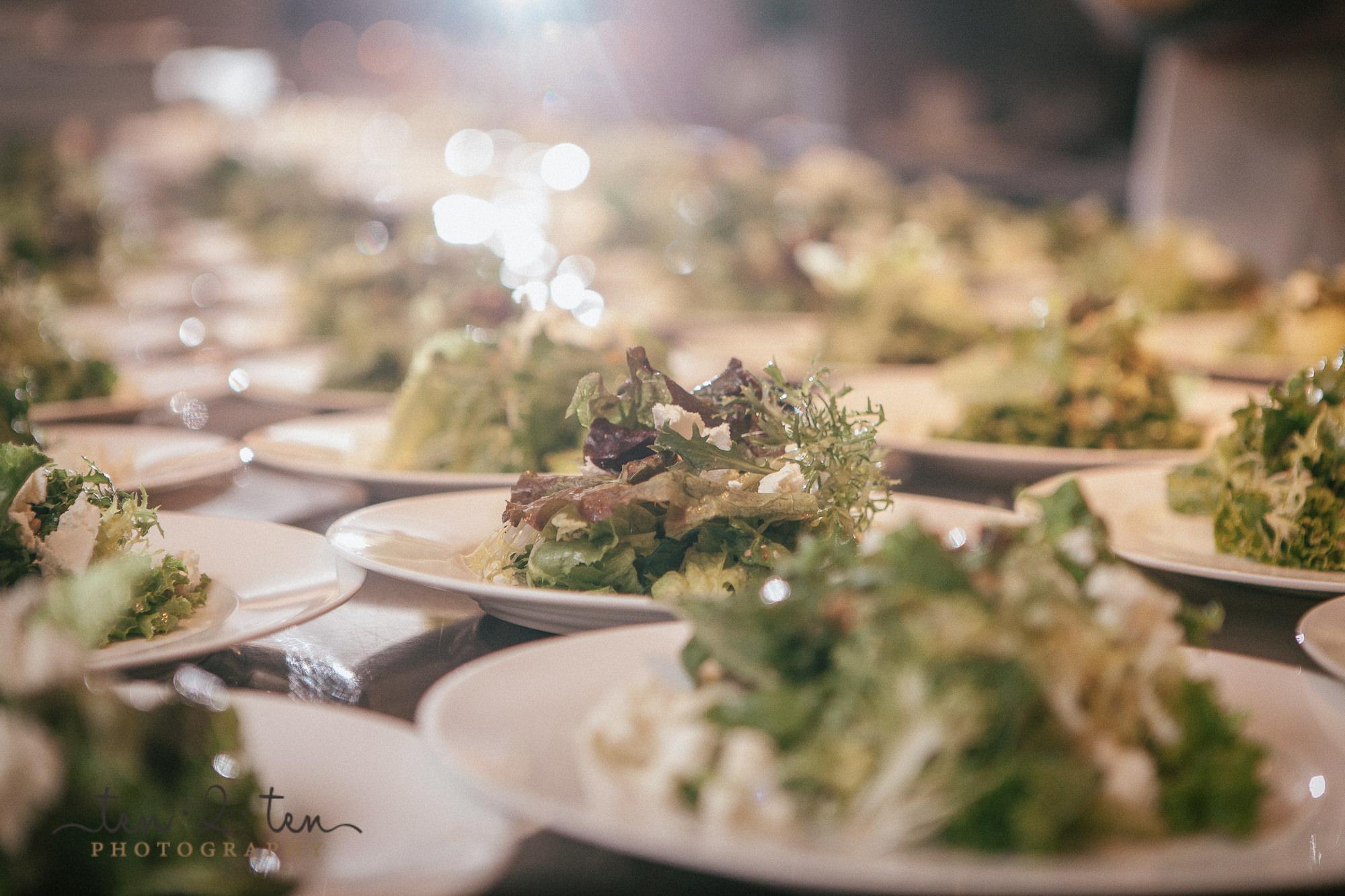 mildreds temple kitchen wedding photos 434 - Mildred's Temple Kitchen Wedding Photos