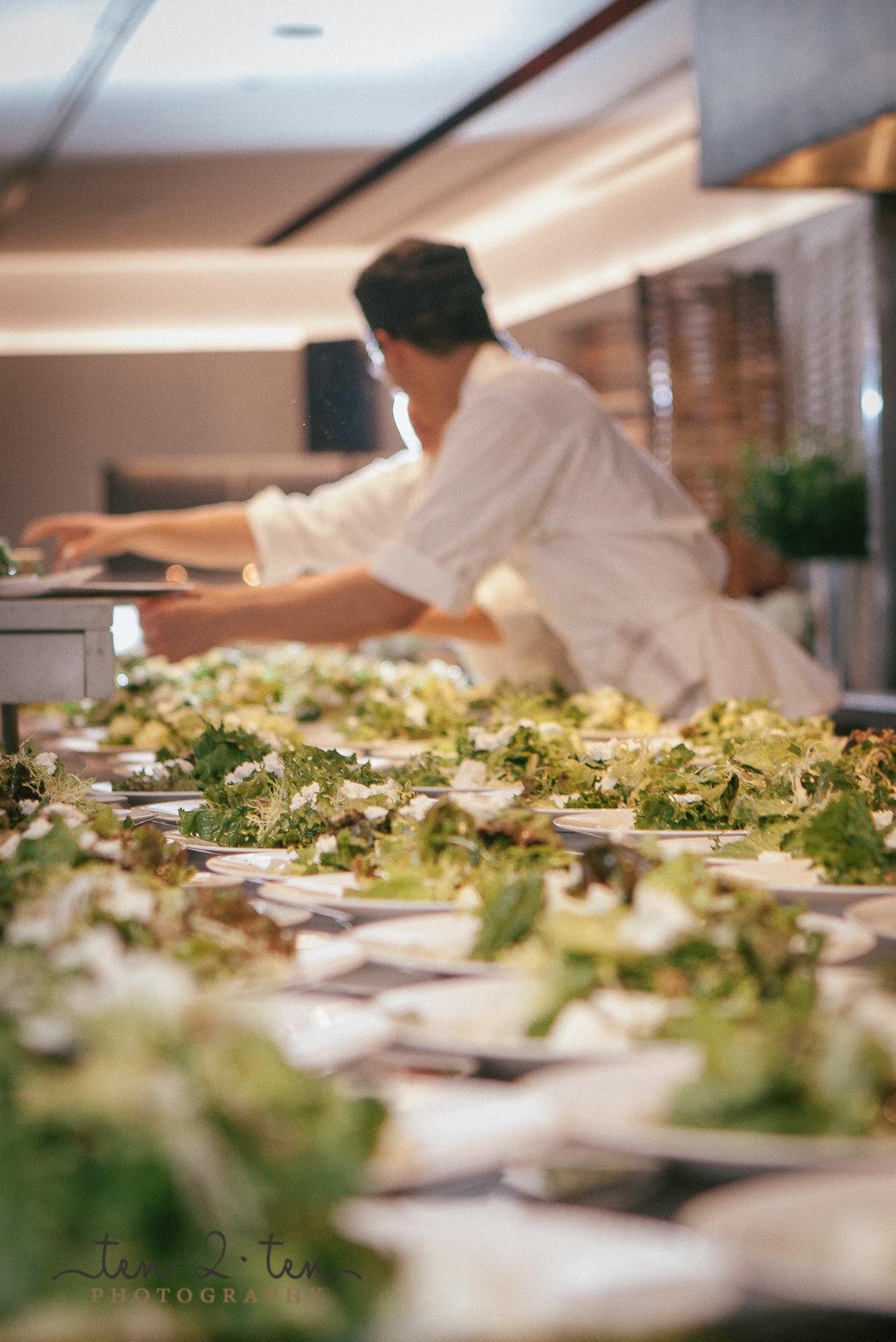 mildreds temple kitchen wedding photos 442 - Mildred's Temple Kitchen Wedding Photos