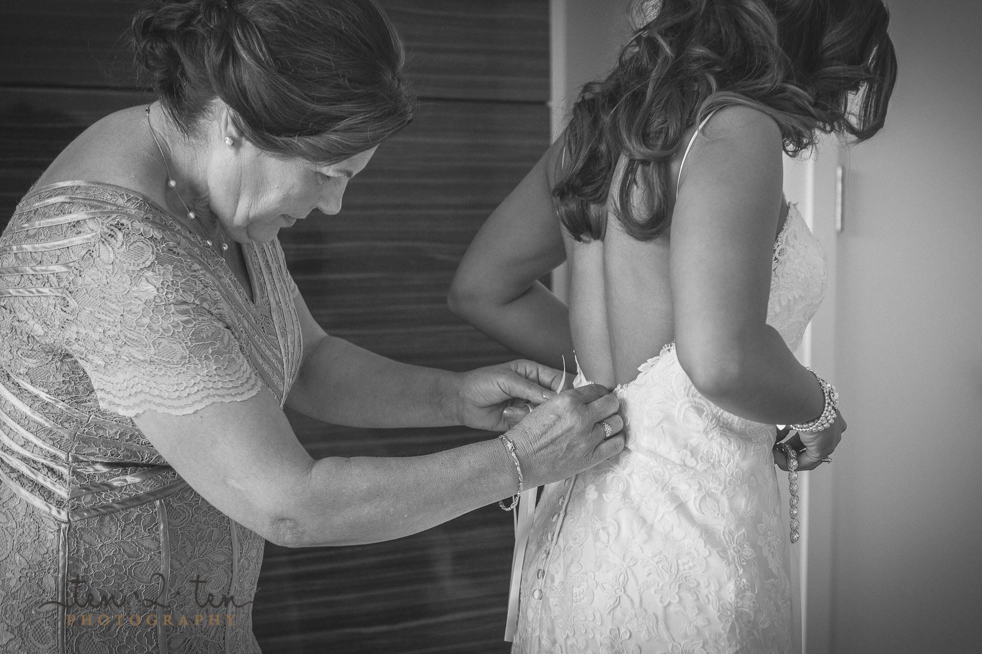 mildreds temple kitchen wedding photos 46 - Mildred's Temple Kitchen Wedding Photos